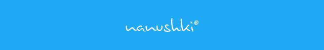 nanushki.com
