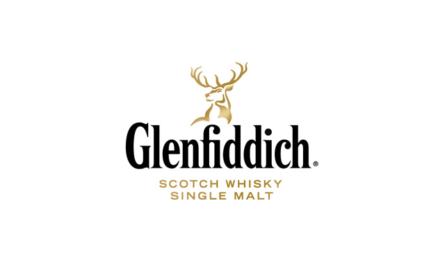 glenfiddich-2
