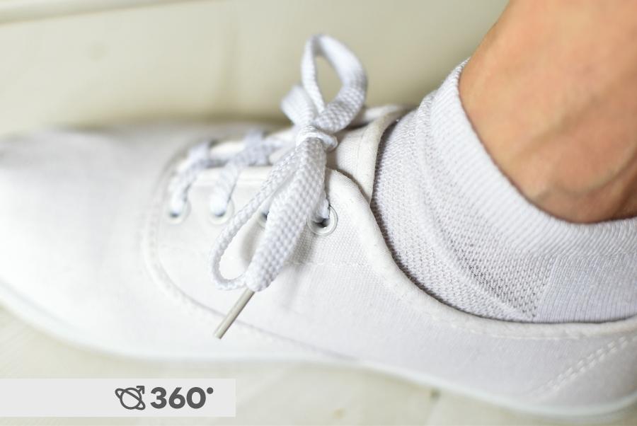 Jakie skarpetki do butów wybrać?